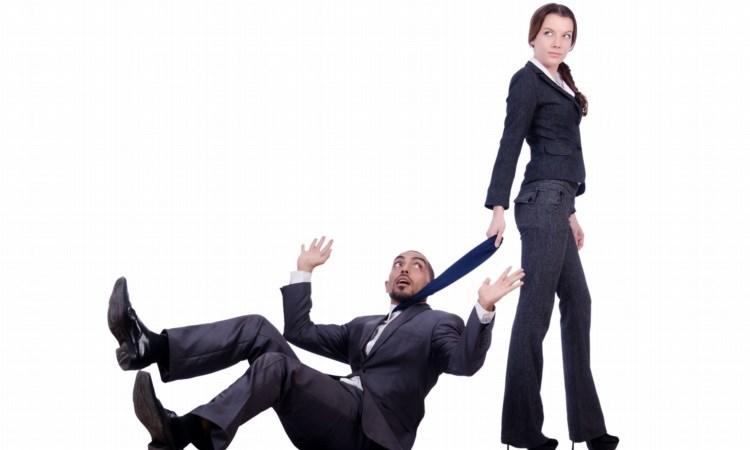 crisis management case studies pdf