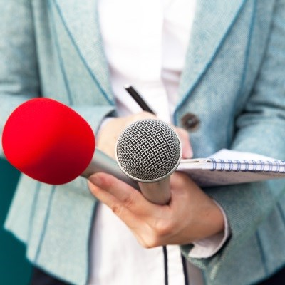 Media training: Preparing for The Columbo Moment and other interview strategies